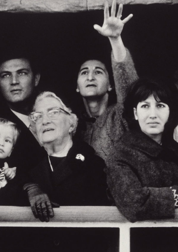 migranti-australia-dopoguerra