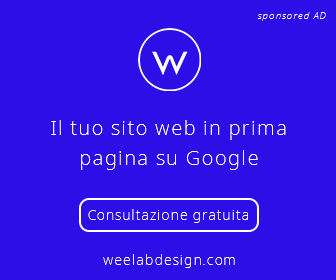 Weelab Design Top 10 Google