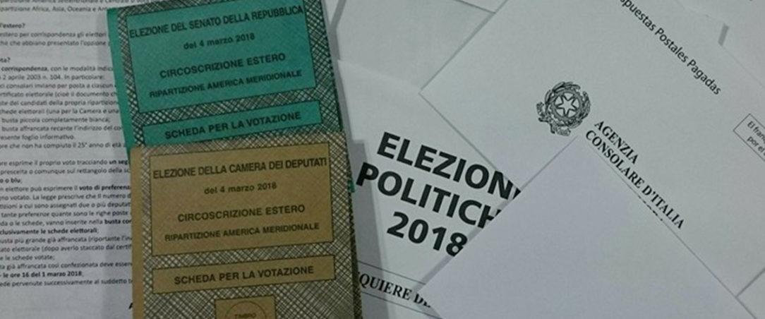 elezioni-estero-2018