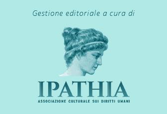 Associazione Culturale Ipathia