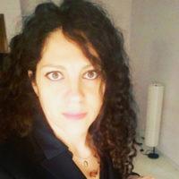 Rossella Langone