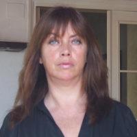 Tiziana Primozich