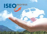 iseoxpress_bannerlogo (2)