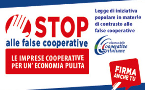 stop_alle_false_cooperative