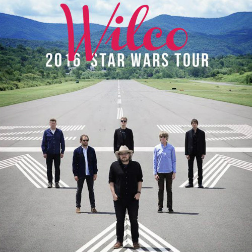 wilco-star-wars-tour-feature-photo-2016-500x500
