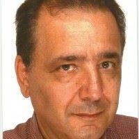 Gianni Pezzano