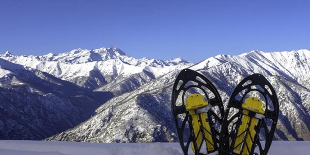 Nell Oasi Zegna in Piemonte attività invernali per tutta la famiglia e5d50b1d36b