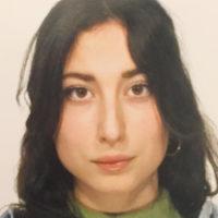 Maria Cristina Martinelli Carraresi